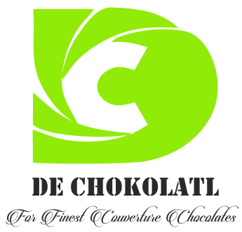 De Chokolatl Foods Pvt. Ltd.